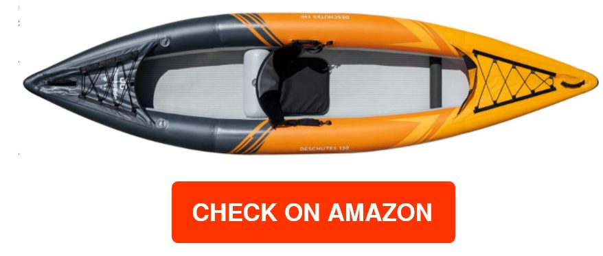 AQUAGLIDE Deschutes Kayak