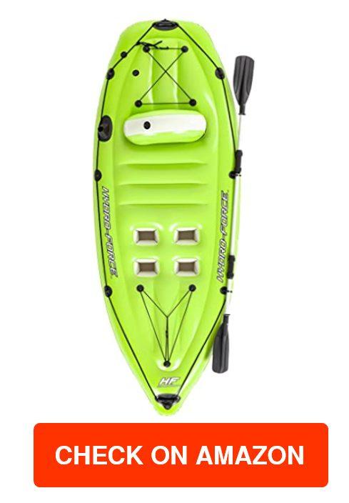 Bestway Hydro-Force Kayak