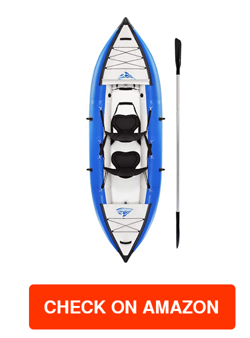 LIFFUN Fishing Boat