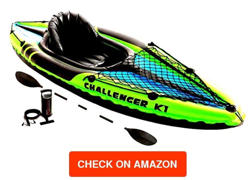 Skroutz Kayak