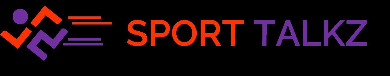 Sport Talkz