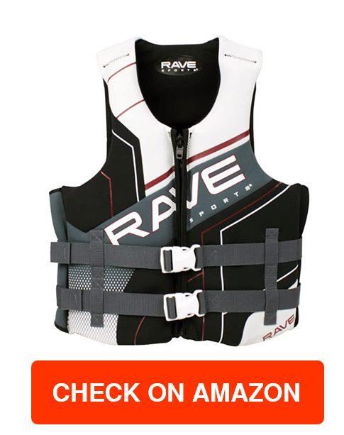 RAVE Sports Life Vest